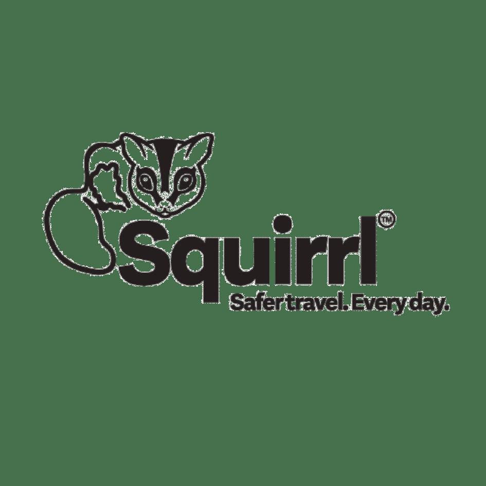 squirrl