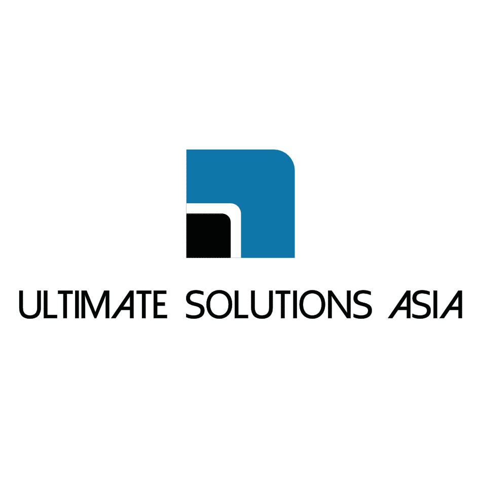 ultimate solutions asia