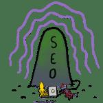 Website Seov